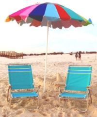 beach-umbrella-chair