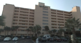 Hotels Near Folly Beach