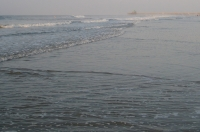 sc-folly-beach-ocean-shore